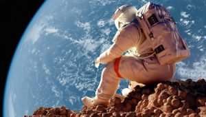 nasa-astronotunu-ariyor-iste-ay-a-ve-marsa