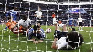 Futbolseverler Ekran Başına