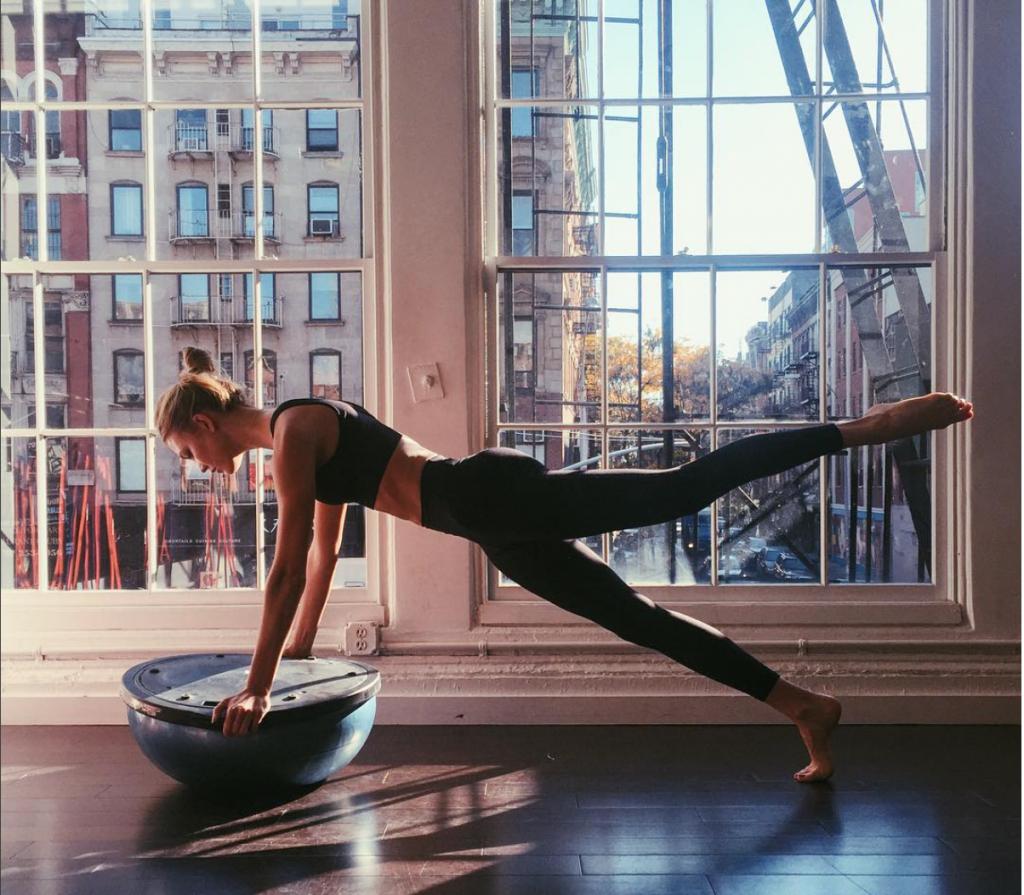 Karantinalı-Günlerde-Spor-Ve-Yoga