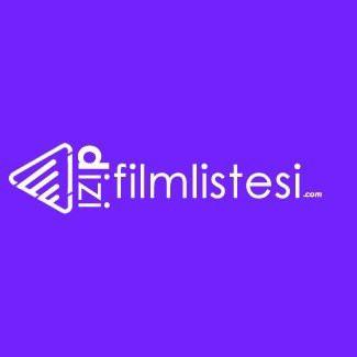 dizi film sitesi
