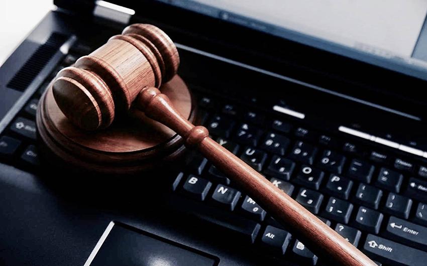 Kayseri Avukat